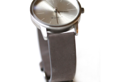 Hagerskans-Watches-33mm-s.steel-grey-nubuck-leather-white-diamnond-webb