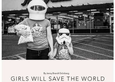 Girls-Will-Save-The-world