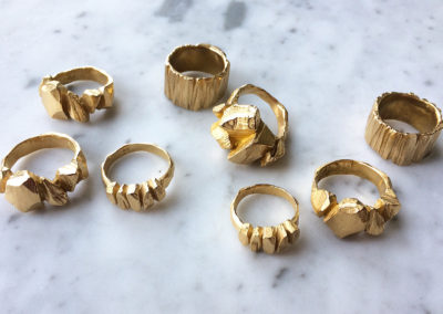Sarah-Winther-Golden-Rings-