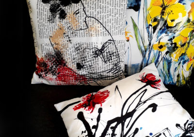 01. mdutton art cushions